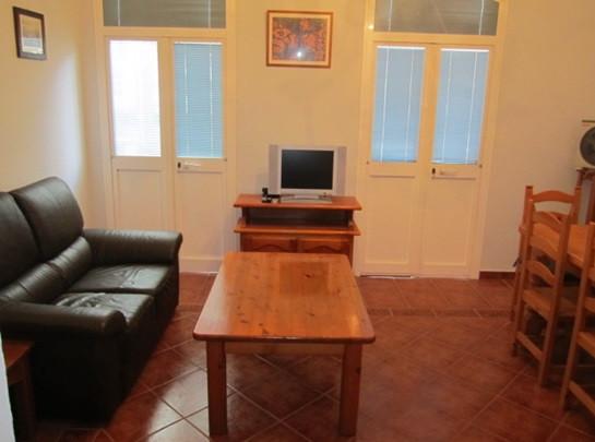 la linea furniture rent la linea rentals flats